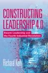 Constructing Leadership 40