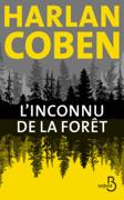 L'Inconnu de la forêt