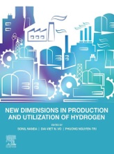 New Dimensions In Production And Utilization Of Hydrogen (Enhanced Edition)