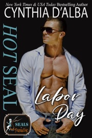 Hot SEAL, Labor Day PDF Download