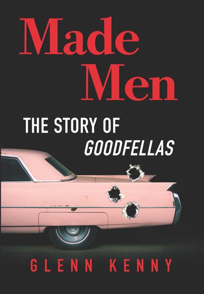 Download Made Men PDF Full
