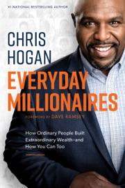 Everyday Millionaires PDF Download