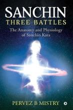 Sanchin Three Battles