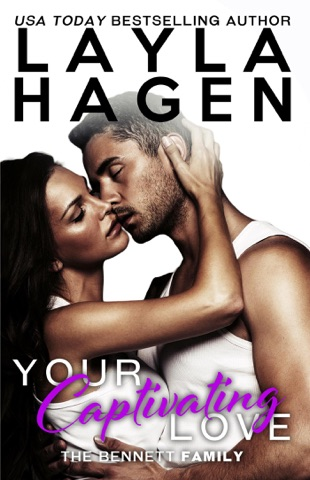 Your Captivating Love PDF Download