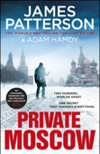 Download and Read Online Private Moscow