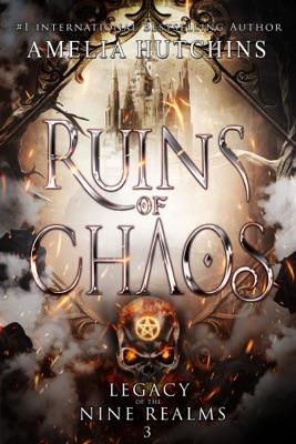 Ruins of Chaos