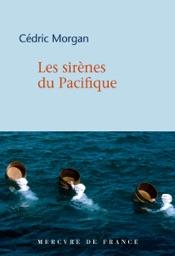 Download and Read Online Les sirènes du Pacifique