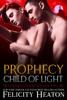 Prophecy: Child of Light
