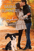 Download and Read Online Pumpkin Patch Sweethearts