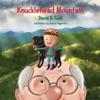 Knucklehead Mountain
