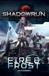 Shadowrun Fire  Frost