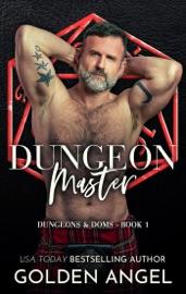 Dungeon Master PDF Download