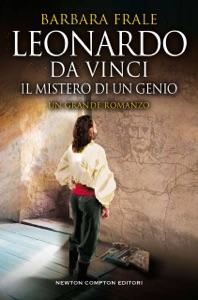Leonardo da Vinci. Il mistero di un genio Book Cover