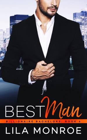 Best Man PDF Download