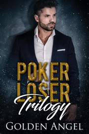 Poker Loser Trilogy PDF Download