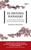 El sistema Hanasaki Book Cover