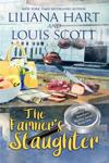The Farmer's Slaughter