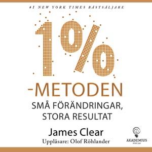 1 %-metoden