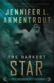 The Darkest Star PDF Download