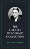 F. Scott Fitzgerald - The F. Scott Fitzgerald Collection  artwork