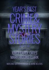 The Years Best Crime And Mystery Stories 2016