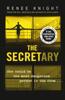 Renée Knight - The Secretary artwork
