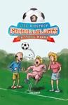 Fotbollslaget 3 En Stddig Mamma
