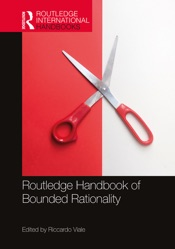 Download and Read Online Routledge Handbook of Bounded Rationality