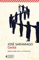 Cecità ebook Download