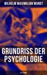 Grundriss Der Psychologie Alle 3 Bnde