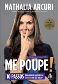Me Poupe! Book Cover