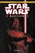 Star Wars: I Racconti - Volume 1