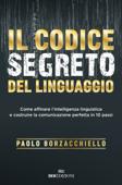 Il codice segreto del linguaggio