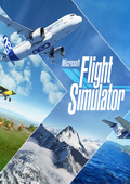 Microsoft Flight Simulator 2020 The Complete Guide and Walkthrough, Tips, Tricks