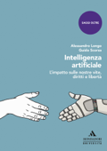 INTELLIGENZA ARTIFICIALE - Edizione digitale