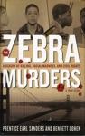 The Zebra Murders