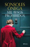 Mil besos prohibidos ebook Download