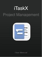 iTaskX Project Management