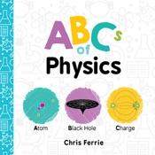 ABCs of Physics