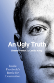 Download and Read Online An Ugly Truth