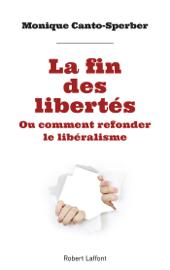 La Fin des libertés