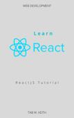 Learn ReactJS