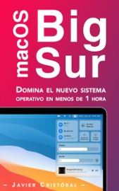 Domina macOS Big Sur