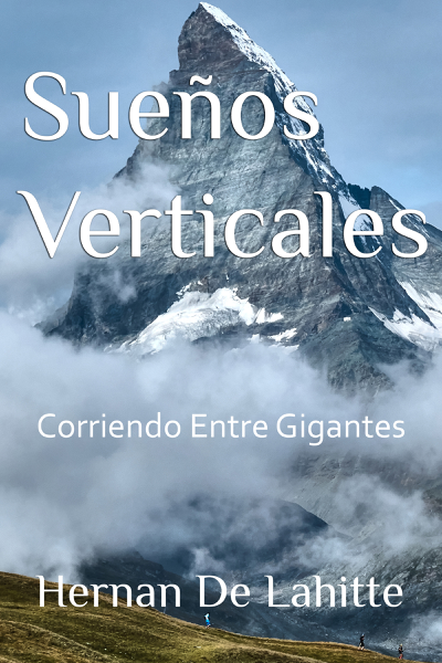 Download Sueños Verticales PDF Full
