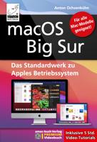 macOS Big Sur ebook Download