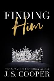 Finding Him PDF Download