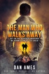 The Jack Reacher Cases The Man Who Walks Away