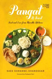 Pangat, a Feast