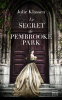 Download Le Secret de Pembrooke Park ePub | pdf books