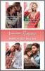 Harlequin Romance March 2021 Box Set